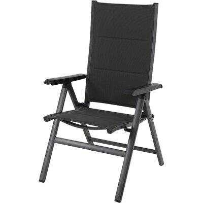 Futosa Reclining Armchair