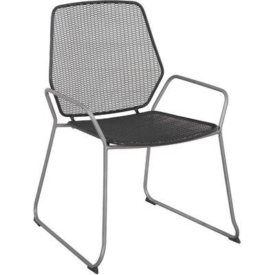 blackgray-metall Gartenstühle online kaufen | Möbel-Suchmaschine ...