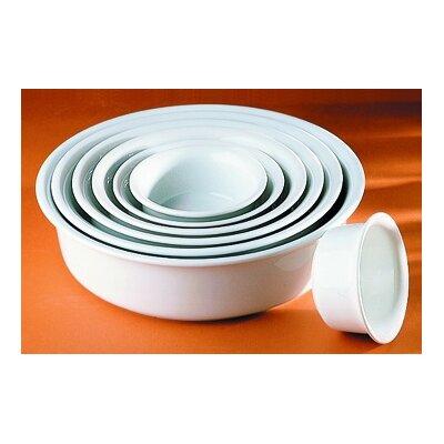 Sancerre 4.5 Gratin Dish (set Of 2)