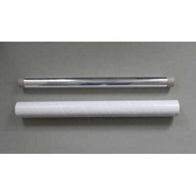 System Refill Roll Window Film 275225C
