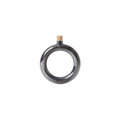Areaware Bracelet Flask