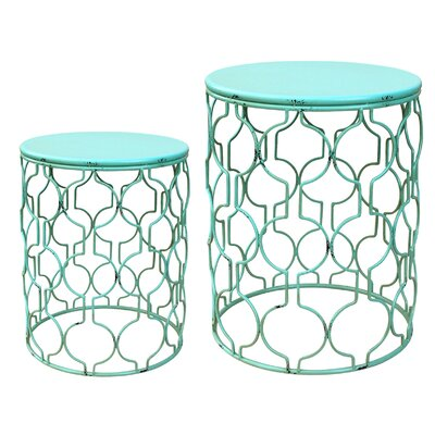 Side Tables 974 Product Image