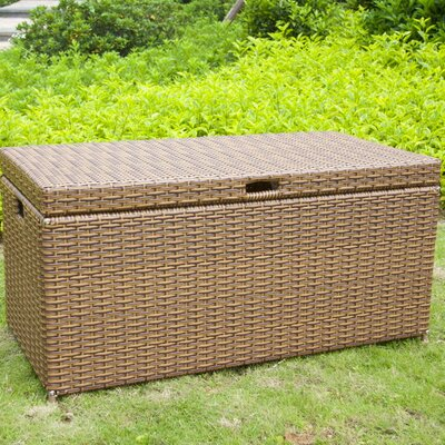 Storage Boxes House Amp Home