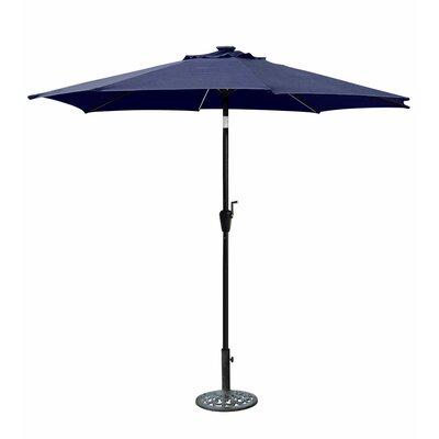 Sonora Lighted Umbrella 190 Item Photo