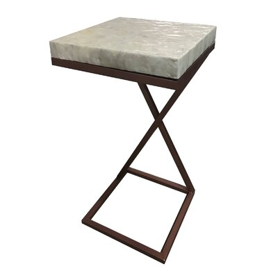 Josanna End Table