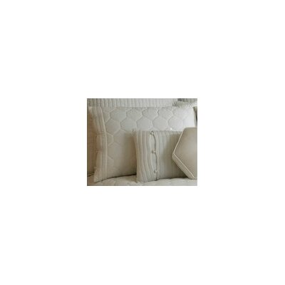 Lexington Sham Size: Standard