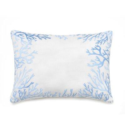 Pau Lumbar Pillow