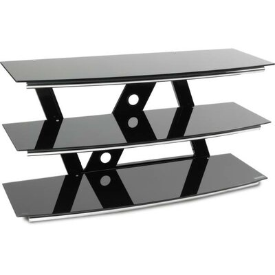 TV Stand IT103 BLACK