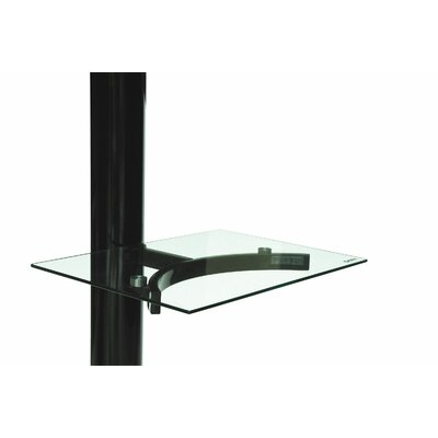 Glass Shelf for TV Stand DSPA01