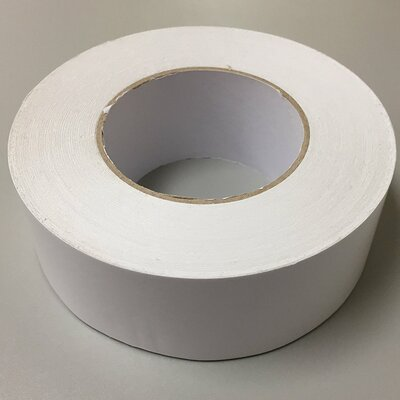 Double Sided Tape Rug Pad Size: 10 Yard