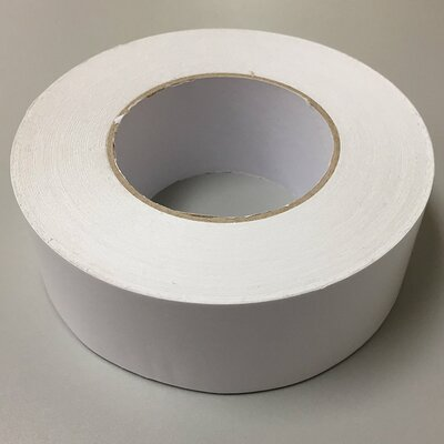 Double Sided Tape Rug Pad Size: 30 Yard