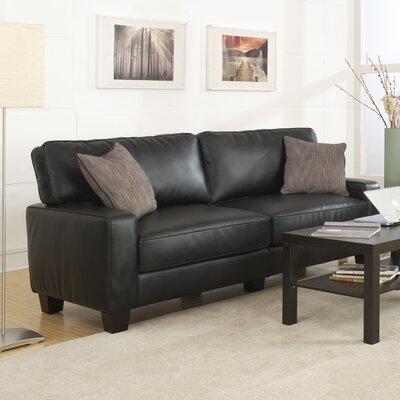 RTA Santa Rosa Sofa