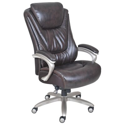 Blissfully Executive Chair 44951