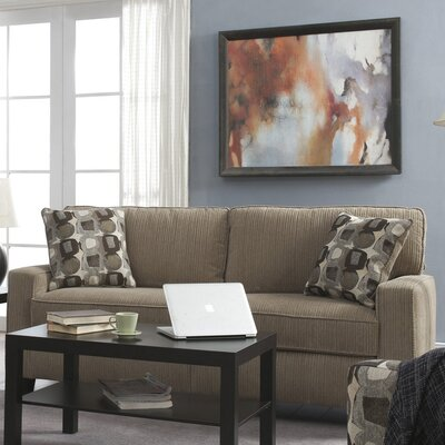 ZIPC2590 27709596 ZIPC2590 Zipcode™ Design RTA Santa Cruz Sofa