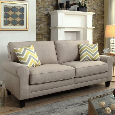 CR46224PB SERT1061 Serta at Home RTA Copenhagen 78″ Sofa