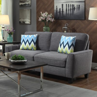 CR46236P SERT1070 Serta at Home RTA Astoria 78″ Sofa