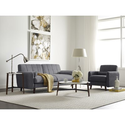 Savanna Configurable Living Room Set