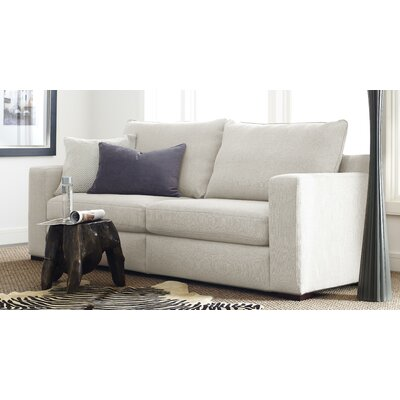 Geneva 77 Sofa Upholstery: Beige