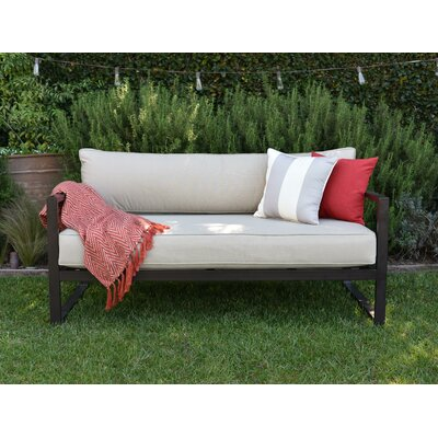 Purchase Catalina Outdoor Sofa - Image - 289