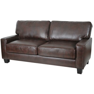 UPH200045 Serta at Home Sofas