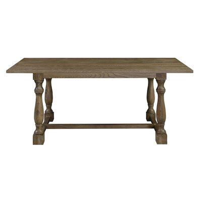 Barnes Dining Table