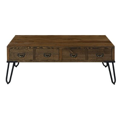 Bryant Coffee Table