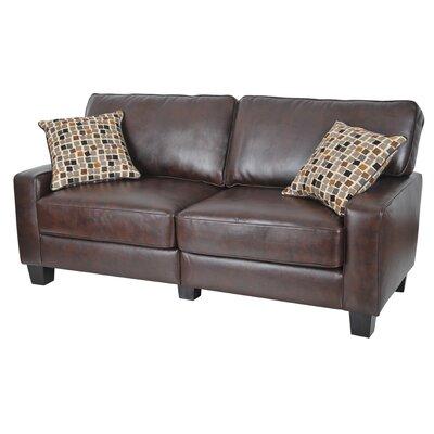 Serta� RTA Palisades 73 Sofa