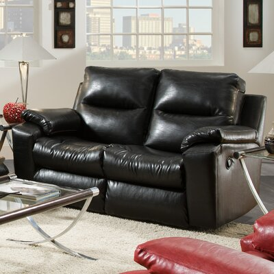 Super Starship Reclining Loveseat Type Manual Loveseat Recliner Ocoug Best Dining Table And Chair Ideas Images Ocougorg
