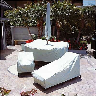 Patio Furniture Covers - OW Lee Patio Furniture Covers | Wayfair