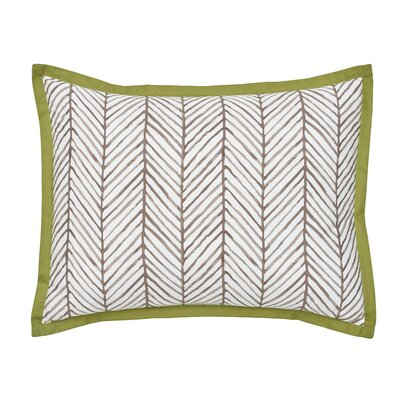 Arrows Comforter Collection