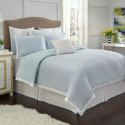 Sugarhouse Comforter Set Size: Queen