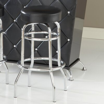 29.5 Swivel Bar Stool