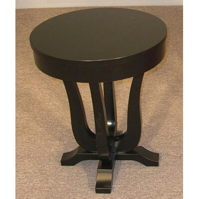 Cheap Bernards Bayside Table in Black (BXD1082)