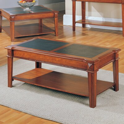Easy financing Cambridge Coffee Table...