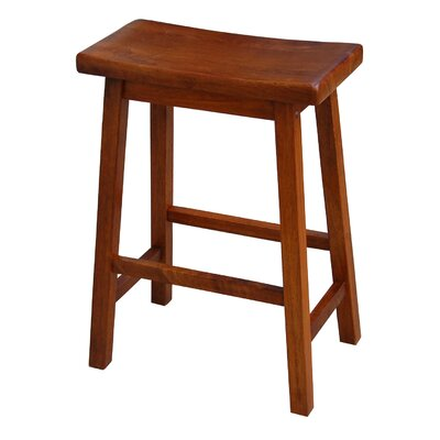 Cattle 24 Bar Stool