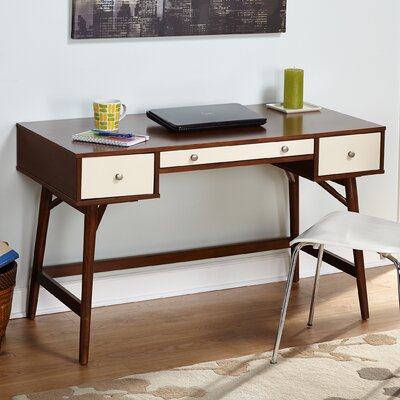 Sutton Writing Desk Product Photo 453