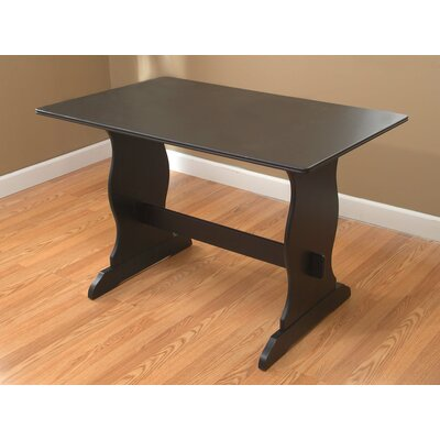 Rent to own Nook Dining Table...