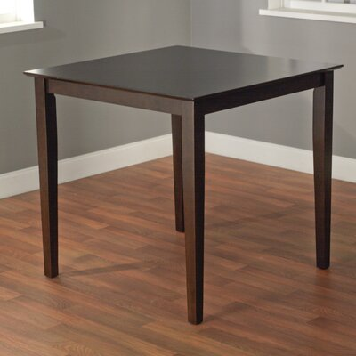 Reeves Counter Height Pub Table