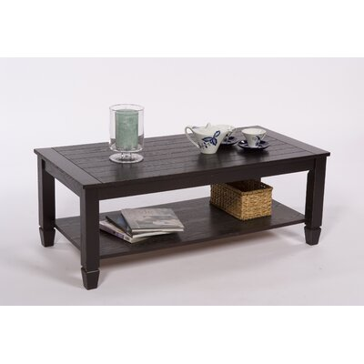 Financing for Zenith Coffee Table...