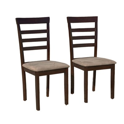 Rent Havana Side Chair (Set of 2)...