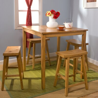 Dining table cheap dining table belfast for Dining room tables belfast