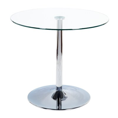 Bohatice Dining Table