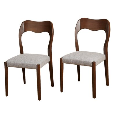 Alize Side Chair