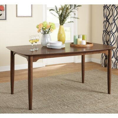 Alize Dining Table
