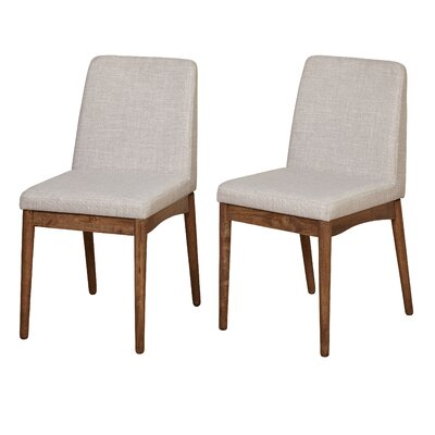 Bedford Dining Chair