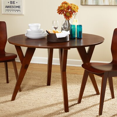 Becket Dining Table