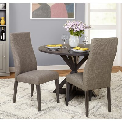 Olivet 3 Piece Dining Set