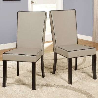 Coraima Dining Chair