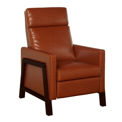 Groves Manual No Motion Recliner