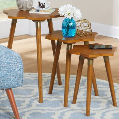 Radley Nesting Table